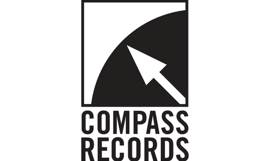 Compass Records