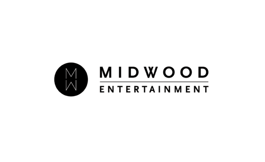Midwood Entertainment